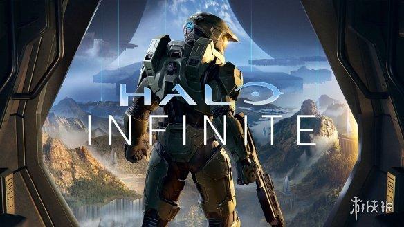 微软8月11日是宣布了《光环:无限》的跳票消息