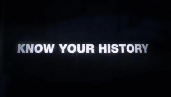 《使命召唤:黑色行动》数据曝光 伍兹将加入战区