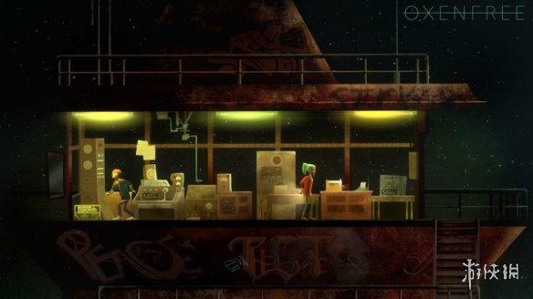 10款好评叙事冒险游戏!堪比《奇异人生》精彩故事