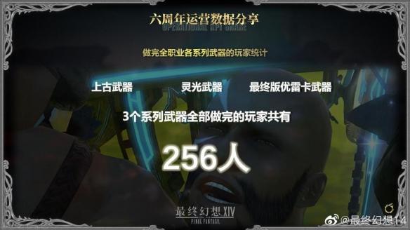 青岛163手游网8