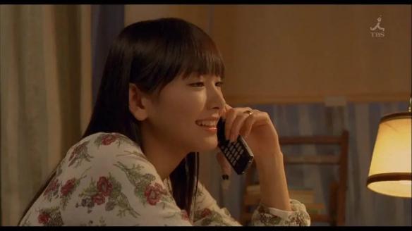 盘点日本人约会最喜欢/最不喜欢的地点!男女差异巨大