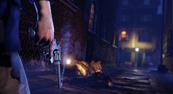 Steam每日特惠:《古惑狼》、《巫师》系列打骨折!