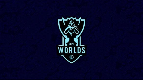 英雄联盟全球总决赛赛制变更队伍缩减至22支