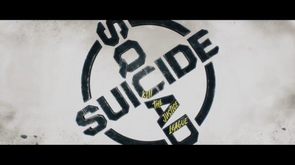 杀死超人!《自杀小队:杀死正义联盟》中字预告公布