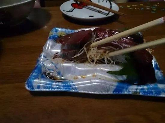 """推特网友再中招!全民问题""""包装欺诈""""登山热搜!"""