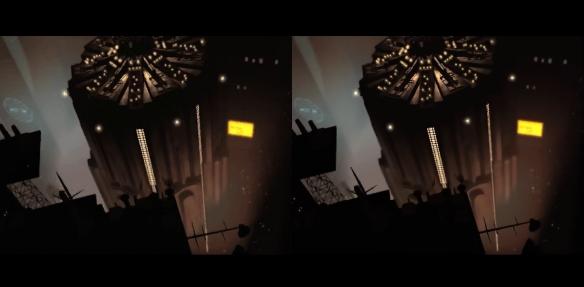 《银翼杀手:增强版》公开画面对比预告 支持4K60帧!