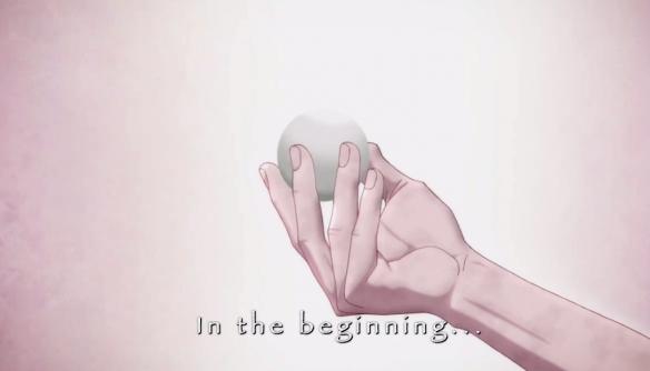 奇幻新番《致不灭的你》最新预告 延期至21年4月开播