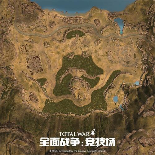 青岛163手游网3