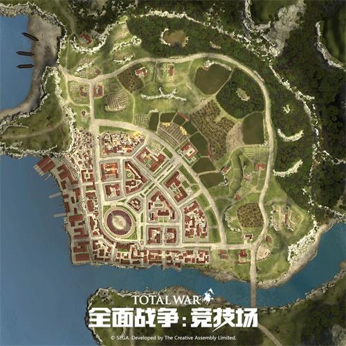 青岛163手游网4