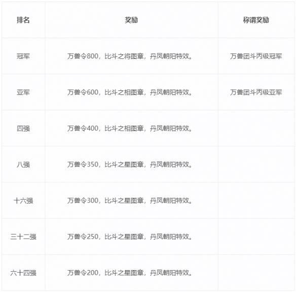 青岛163手游网5