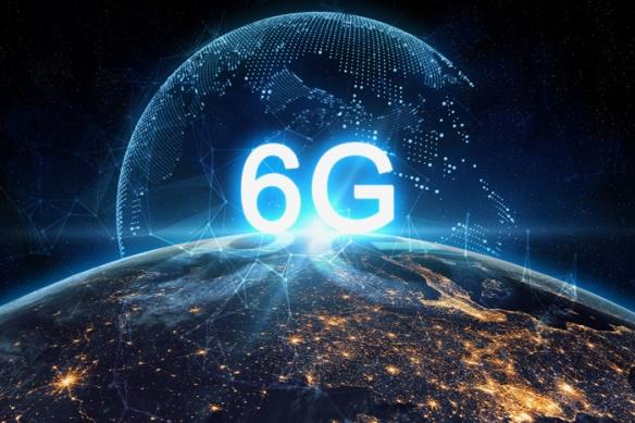 北京宣布超前布局6G!大规模推进5G:用户已超6000万