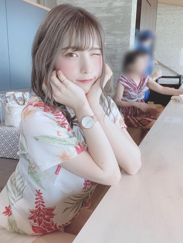可爱又不失诱人的的JK美少女 11区Coser紗愛美图赏