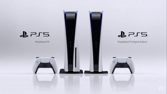 彭博社:系统芯片产能不足 PS5产量将减少400万台