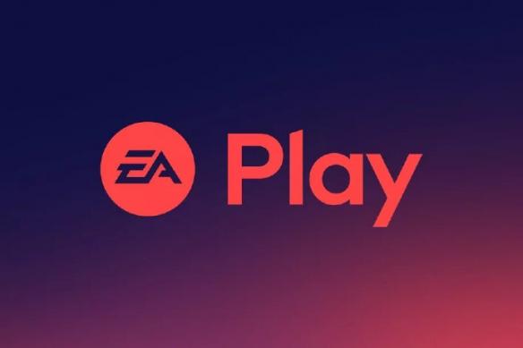 烂橘子将成为历史?EA将推出EA桌面应用取代Origin