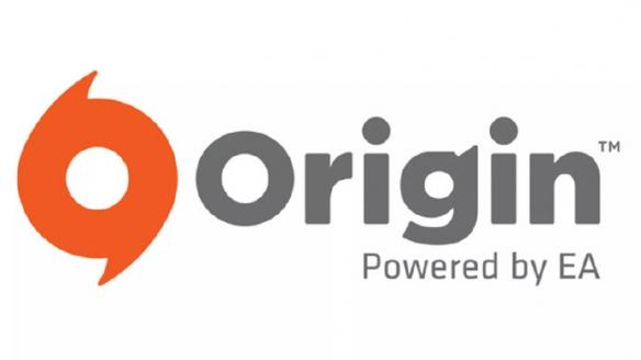 今日看点:《原神》PC公测开启 EA将重塑Origin平台!