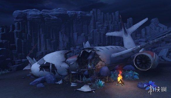 多人在线狼人杀《风暴岛》现已免费!游戏原价36元