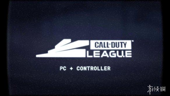 《使命召唤》联赛转至PC平台:禁止选手使用键鼠组合!