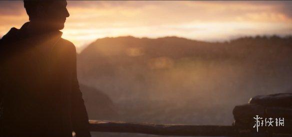 《奇异人生》开发商新作《双重镜影》12月1日发售!