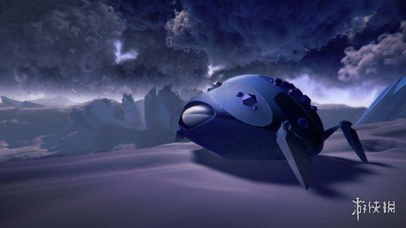 梦幻沙盒游戏《纸兽》将推出新版本 无需VR设备!
