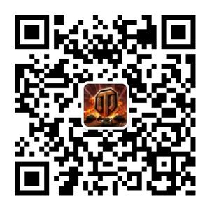 游侠网10