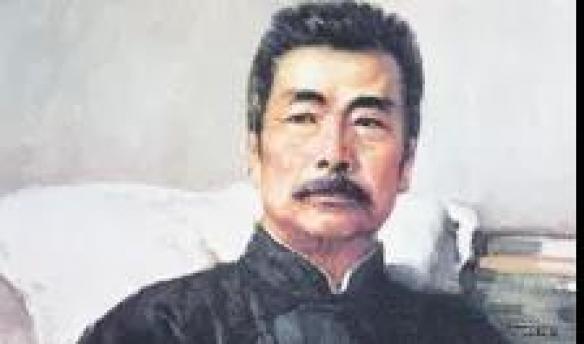 这么多中国本土文化游戏 你可曾听说过湘西?(下)