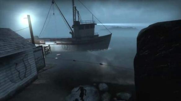 《求生之路2》新DLC战役全流程演示 短小精悍有魅力