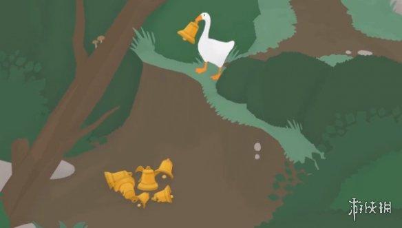 绿BUFF贴满的秋促,这10款小而美的游戏值得入库