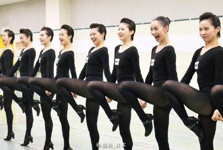 日本传统的存在意义?遭遇奇葩潜规则,迷惑行为大赏