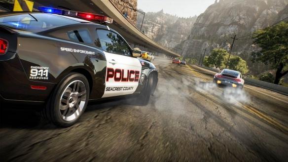EA将开发6款次世代新游 包括《战地》《极品飞车》新作