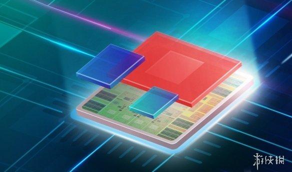ARM CPU 22年将停止支持32位!未来两代CPU大核揭晓
