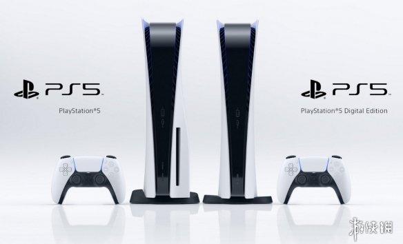 爆料:PS5奖杯系统新功能将支持奖杯解锁进度追踪!