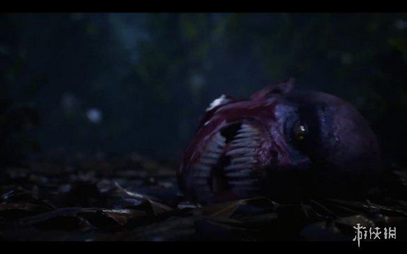 《真人快打11 终极版》公布!兰博等三位角色加入战斗