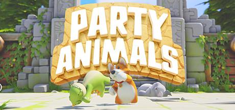 新黑马诞生?《动物派对》同时在线玩家已突破10万