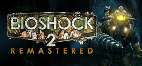 《生化奇兵》系列作品开启Steam促销 截止至10月20日