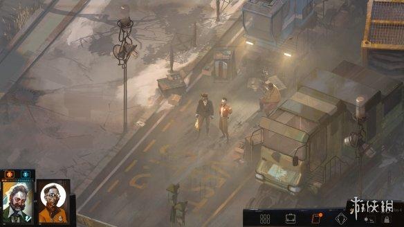 Steam每日特惠 多款精品游戏新史低 《GTA5》又打骨折