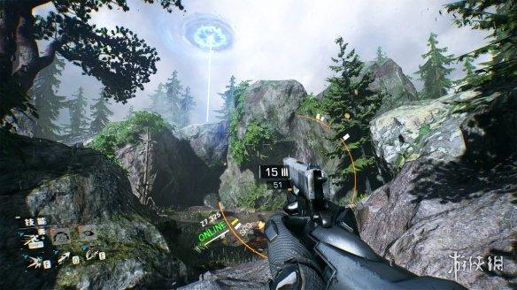 Xbox Series X/S主机 30款次世代首发游戏阵容公开!