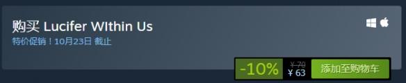 《模拟老大爷》草翻世界!Steam秋季节PC游戏推荐(下)