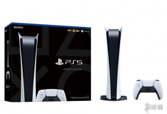 汉堡王 & PlayStation广告:PS5包装盒的真正模样曝光