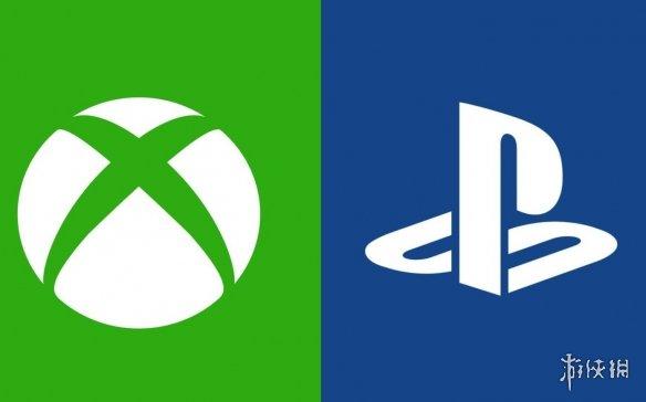 《老滚6》会独占吗?Xbox老大:不登陆PS主机也不亏!