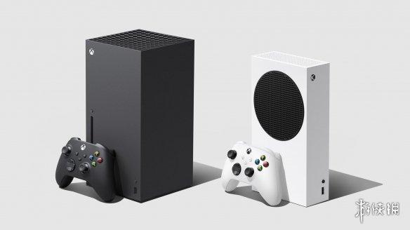 Xbox老大:Xbox Series S的定价是优势 它会卖得更好