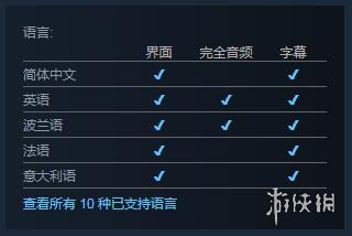模拟游戏《马棚2021》上架Steam 训练爱马参加比赛