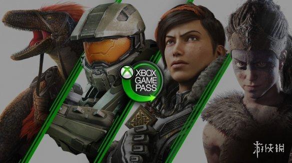 Xbox老大:未来不太可能会有更多微软独占游戏登陆NS