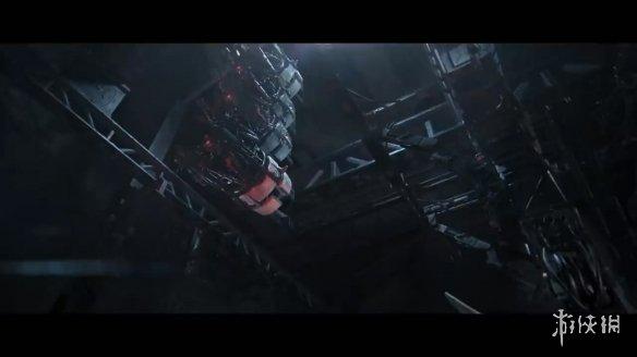 潜艇fps《未来水世界:深度侵袭》Steam发售!自带中文