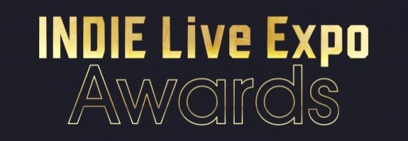 INDIE Live Expo Awards入围作品名单公开 投票开始