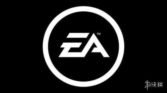 EA因氪金开箱机制涉嫌赌博 在加拿大遭到集体诉讼!
