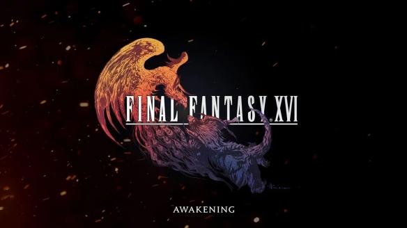 大乌龙《最终幻想16》明年发售是误报 发售日未确定