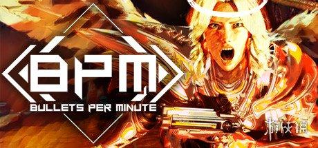 Steam 九月最热新游戏榜!这些畅销新作你都玩了吗?