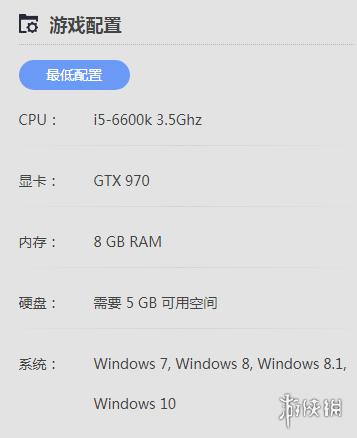 弟弟玩《宝贝2》口吐白沫!10月PC新游戏推荐(上)