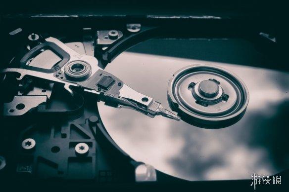 硬盘统计报告:HGST零故障!希捷4TB年化故障率最高!