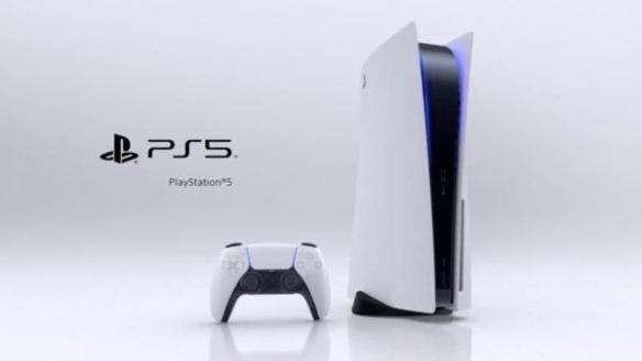 其中就有你的吗?国外网友分享堆积如山的PS5仓库!